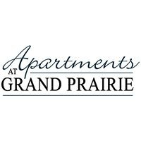 Apartments at Grand Prairie
