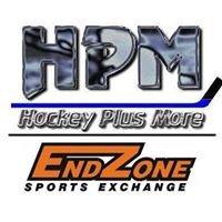 HockeyPlusMore