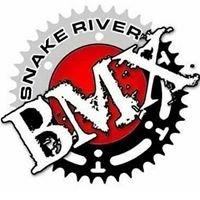 Snake River BMX