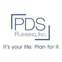 PDS Planning, Inc.