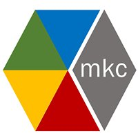 MKC Collaboration / Michael Kennedy Consulting LLC