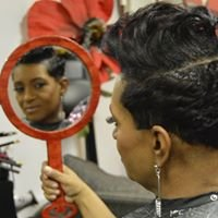 TrelleBlazers International Hairport