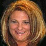 Equity Premier Elite- Michelle Watson DBA Zatori Real Estate