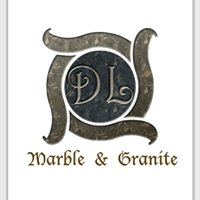 DL Marble