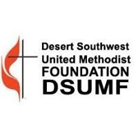 Desert Southwest United Methodist Foundation