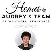 Homes by Audrey and Team, Weichert Realtors