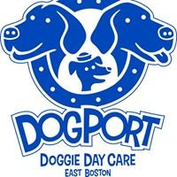 Dog Port K9 Services