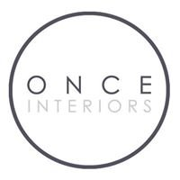 Once Interiors