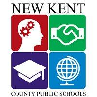 New Kent County Public Schools