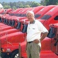 "MVL - ""A Better Way of Trucking"""
