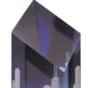 Crystal General Contractors Inc