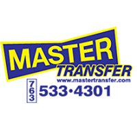 Master Transfer, Inc