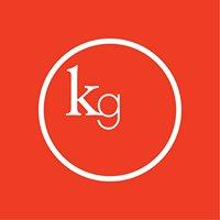 Kato Group