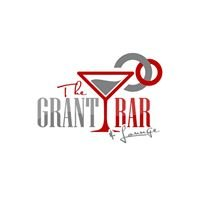 The Grant Bar and Lounge