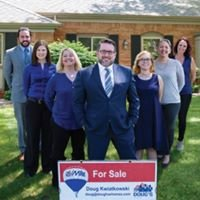 Doug's Home Team of Re/max Preferred Associates