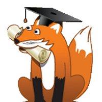 Fox River Scholarship Center