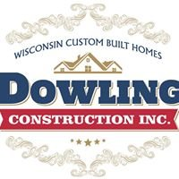 Dowling Construction, Inc.