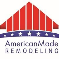 AmericanMade Remodeling