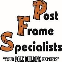 Post Frame Specialists