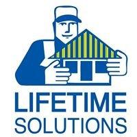 Lifetime Solutions