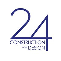 24 Construction and Design