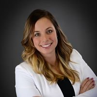 Realtor - Shannon McGee-Vodhanel