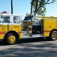 Cartwright Volunteer Fire Department