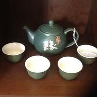 Zen Tea of Fairhope