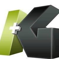 K&G Capital Mortgage NMLS 2297