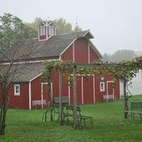 Ackley Heritage Center