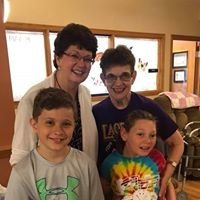 Lending Hands-a WesleyLife Adult Day Center