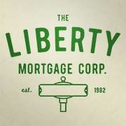 Liberty Mortgage Corporation