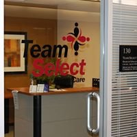 Team Select Home Care Colorado Springs