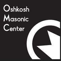 Oshkosh Masonic Center