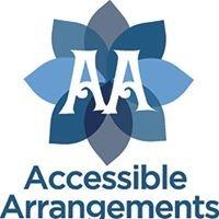 Accessible Arrangements