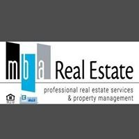 MBA Real Estate, LLC