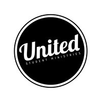 United Student Ministries