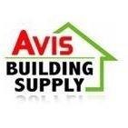 Avis Building Supply