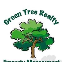 Green Tree Realty & Property Management