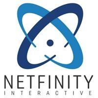 NFY Interactive, Inc.