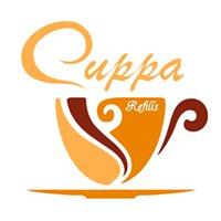Cuppa Refills