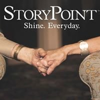 StoryPoint Troy