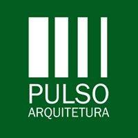 Pulsoarquitetura