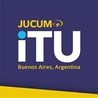 Jucum Ywam Ituzaingó
