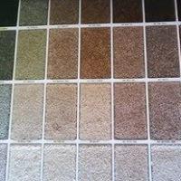 Nationwide Wholesale Flooring