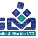 Illinois Granite & Marble Ltd.