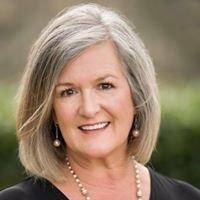 Beth Jones, Keller Williams Realtor