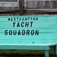 Westhampton Yacht Squadron
