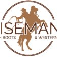 Wiseman's Clothing and Shoes