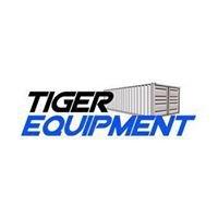 Tiger Equipment Inc.